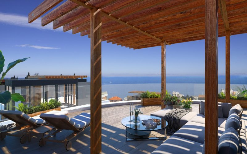 terrace_view_(3)